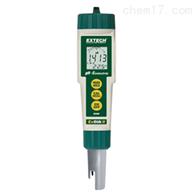 EC500笔式电导率仪