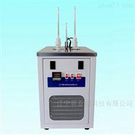 石油产品凝点测定器SYS--510