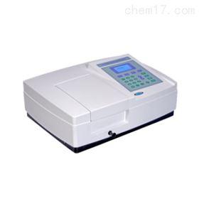 V-5600型可见分光光度计