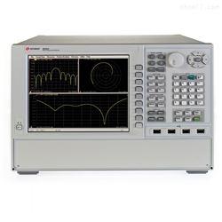 N5264A网络分析仪