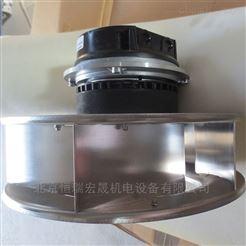 變頻器 施樂百風機 171289 RH31M-6ID.BD.2R
