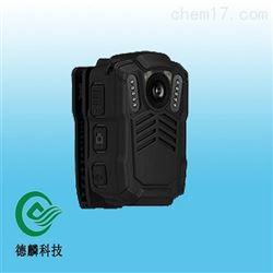 DSJ-W9DSJ-W9  1080P*记录仪