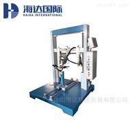 HD-J235把立管橫管綜合扭矩試驗機