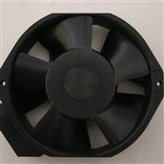 1606KL-05W-B59-L02美蓓亚NMB-MAT散热风扇
