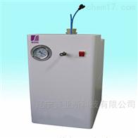 石油产品精密吸附柱清洗器SYS--11132A