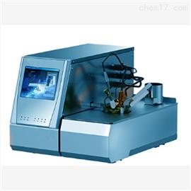 SH21789-1自动阿贝尔闭口闪点测定仪SH21789