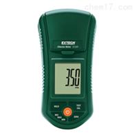 CL500游离氯和总氯分析仪