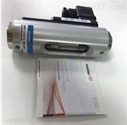 进口MEISTER流量监视器德国原产原装