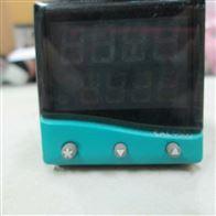 CAL 95C21PA000CAL 9500限温器CAL逻辑控制器CAL温控器