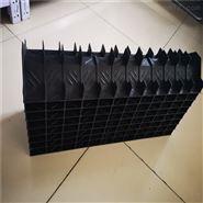 600-140无动力喷雾冷却塔收水器生产厂家