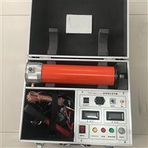 上海直流高压发生器程控
