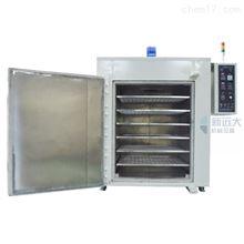 胶料烘炉6层现货塑料颗粒脱水烘箱节能环保烤箱
