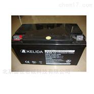科力达蓄电池CB系列华北区总销售