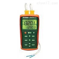 EA15温度数据记录仪