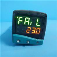 CAL 95C21PC000CAL 9500温度控制器CAL温控模块CAL温控器