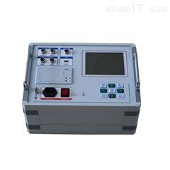 断路器机械特性测试仪3