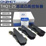 正大/正火触头总成THQ1-25凸轮控制器触头组