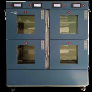 HZK- SDF-S综合药品多箱式稳定性试验箱