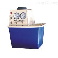 SHB-III循環水真空泵