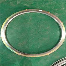 DN200金属缠绕垫生产厂家