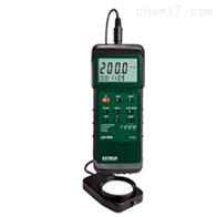 407026便携式照度计