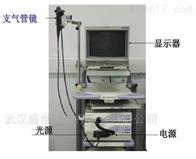 奥林巴斯插入式电子支气管镜