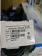 CPS11D-7BA21PH电极