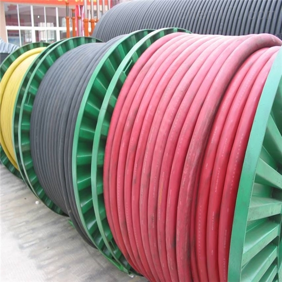 MZ矿用电钻橡套软电缆0.3/0.5KV 3*25厂家