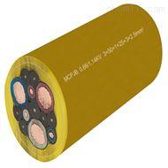 WDZN-KYJY阻燃耐火低烟无卤控制电力电缆