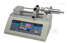TGD01精密高压注射泵