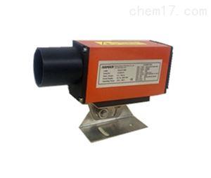 GOLDY-350型工业激光测距仪