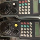 西門子840D手輪手持單元按鍵不靈修複專家