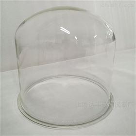 真空玻璃罩