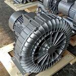 GHBH003341R6-2.2kw高压风机