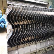 BAC冷却塔收水器厂家