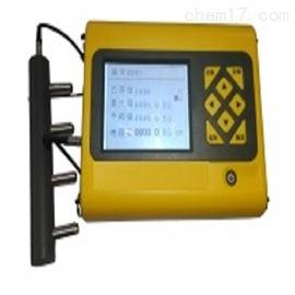 ZRX-30313电阻率测定仪