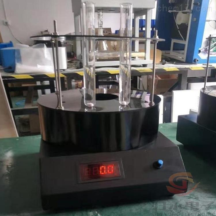 归永实验型光化学反应仪价格