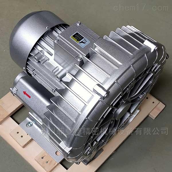 XGB-13旋涡气泵