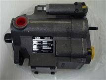 详询客服PVP4136R2HLM11美国派克PV泵直发现货