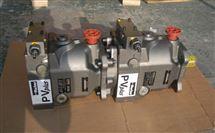 PVP16305R2AV12美国派克PV泵直发现货