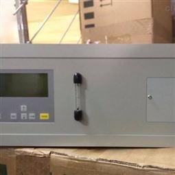 7SJ6001-4EA0-1DA0西门子气体分析仪