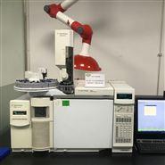 多環芳香烴檢測儀-PAHS環保分析儀