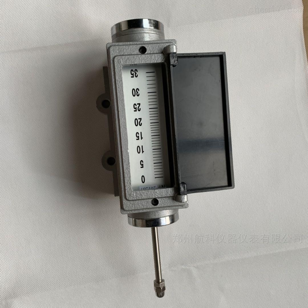 热膨胀传感器QBJ-TD-2-50