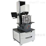 duravision 30 g5硬度計設備結構