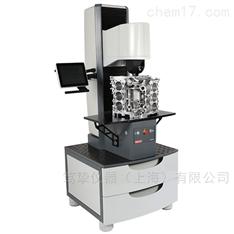 duravision 30 g5硬度计设备结构