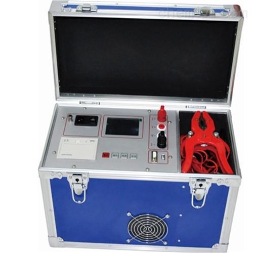 HP3540变压器直流电阻测试仪