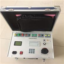 220V微机继电保护测试仪生产厂家