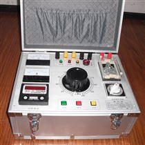 60KV/3mA高压发生器产品用途