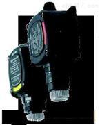Sensepoint隔爆型可燃/有毒气体检测器