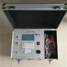 电容电感测试仪仪器重量